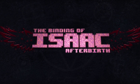 The Binding of Isaac podría llegar a Nintendo Switch