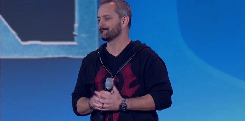 Chris Metzen explica los motivos tras su retiro de Blizzard