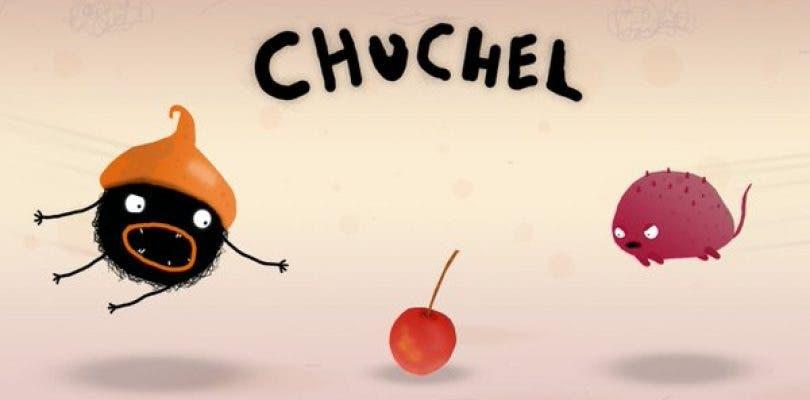 Amanita Design presenta en dos vídeos su nueva aventura, Chuchel