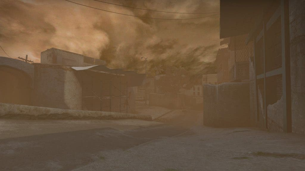 counter-strike-go-dust-2-weather-2