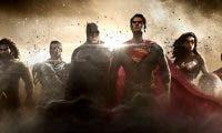 Nuevos rumores revelados sobre el Universo Expandido de DC