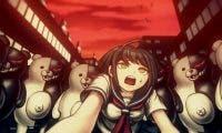 Danganronpa Another Episode: Ultra Despair Girls irá en junio a PC