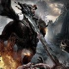 Darksiders: Warmastered Edition para Wii U no está cancelado