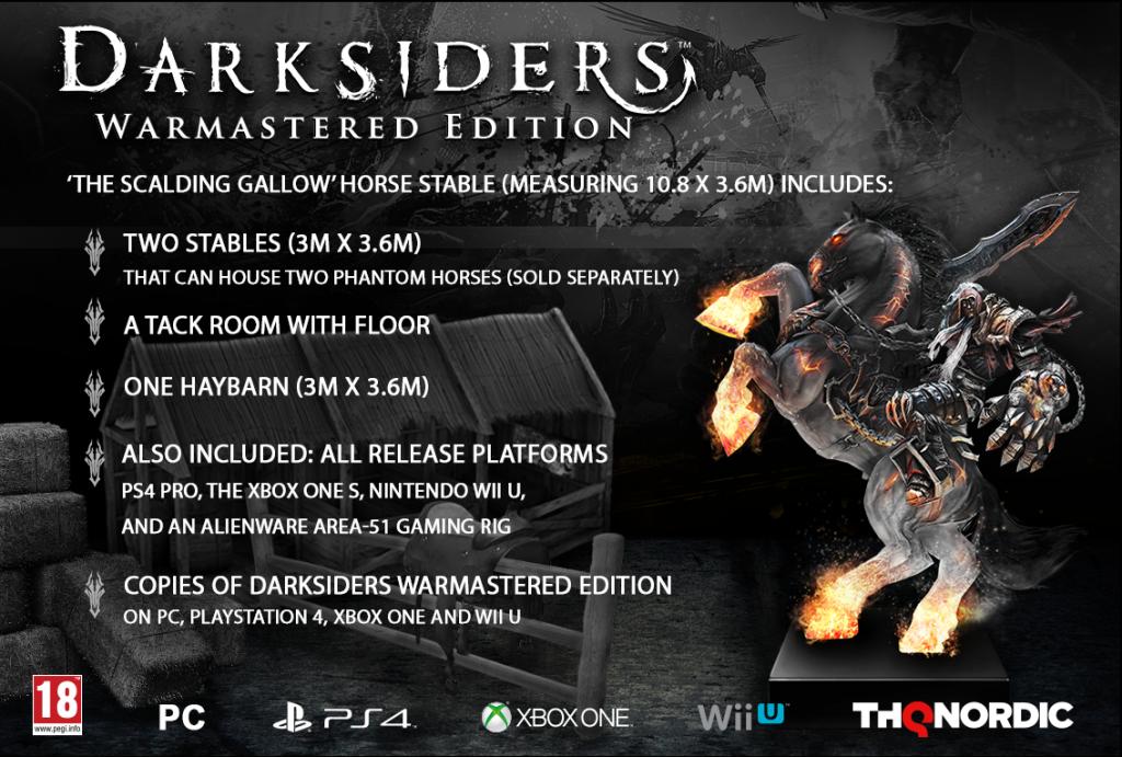 darksiders-warmastered-edition-coleccionista