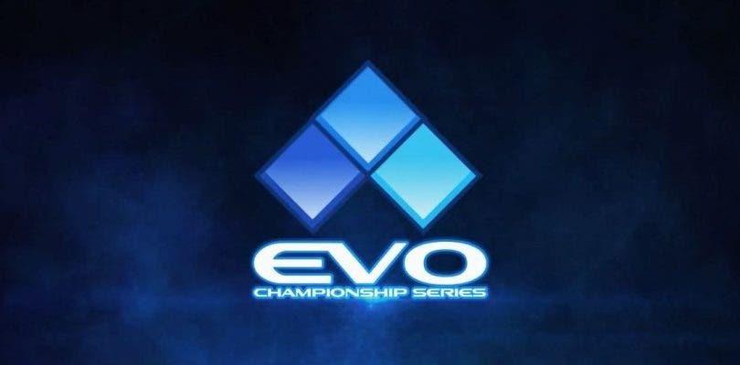 EVO 2017