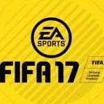 EA muestra los mejores goles del año en FIFA 17