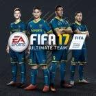 Los mejores transfers de FIFA 17 Ultimate Team