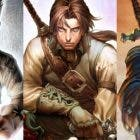 Peter Molyneux quiere revivir la saga Fable