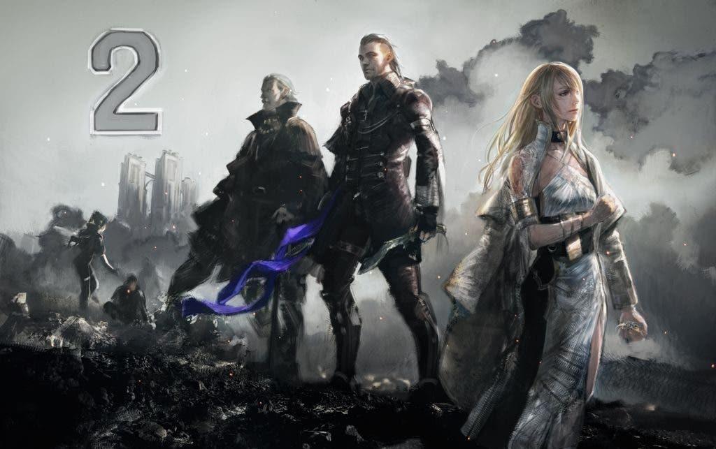 final-fantasy-xv-2