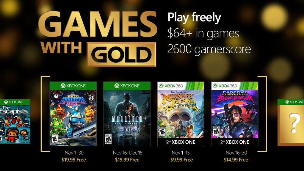 games-with-gold-noviembre
