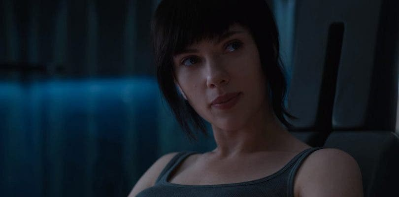 Clint Mansell hará la banda sonora de Ghost in the Shell