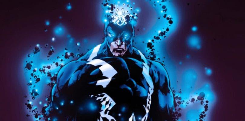 El guionista de Iron Fist y Jessica Jones podría estar en Inhumans