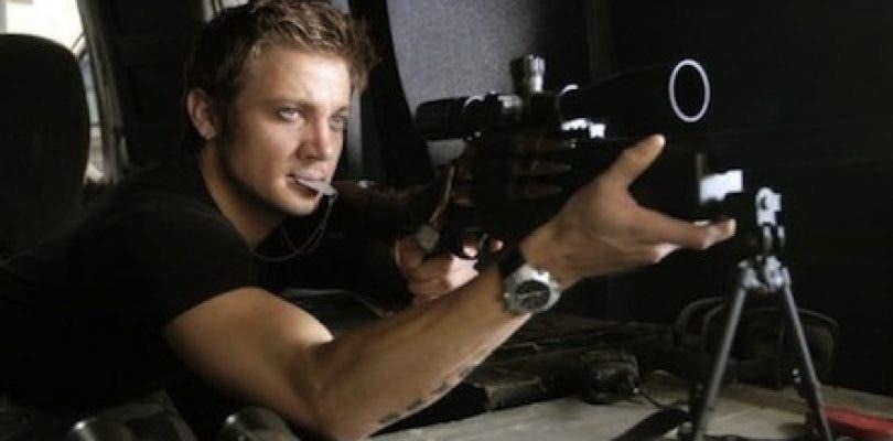 Jeremy Renner podría ausentarse de Mission Impossible 6