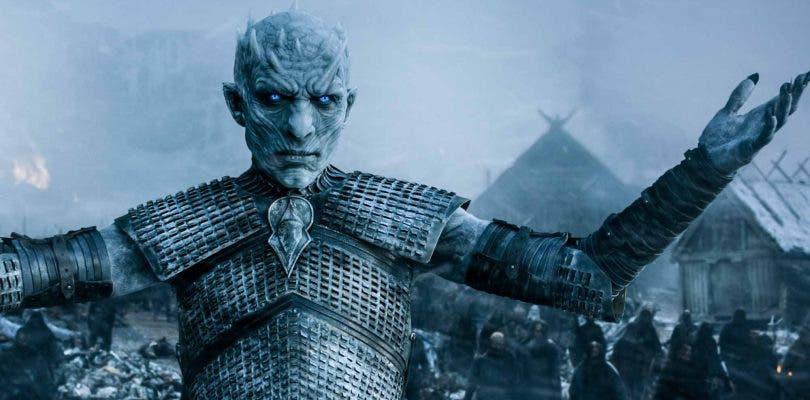 HBO confirma que está trabajando en 4 spin-offs de Juego de Tronos