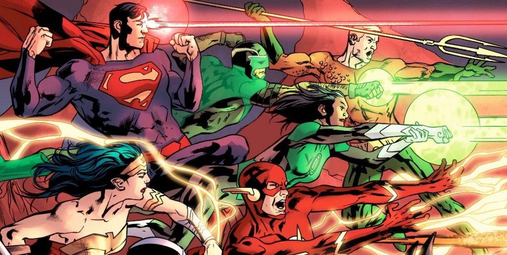 justice-league-rebirth-comic-superman