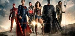 Surgen nuevos rumores sobre producciones del Universo Extendido DC