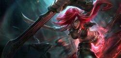 Presentados los cambios de pretemporada de League of Legends
