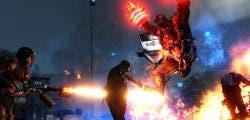Killing Floor 2 recibe su tráiler de lanzamiento