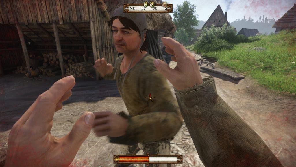 kingdom-come-deliverance_handtohand-combat