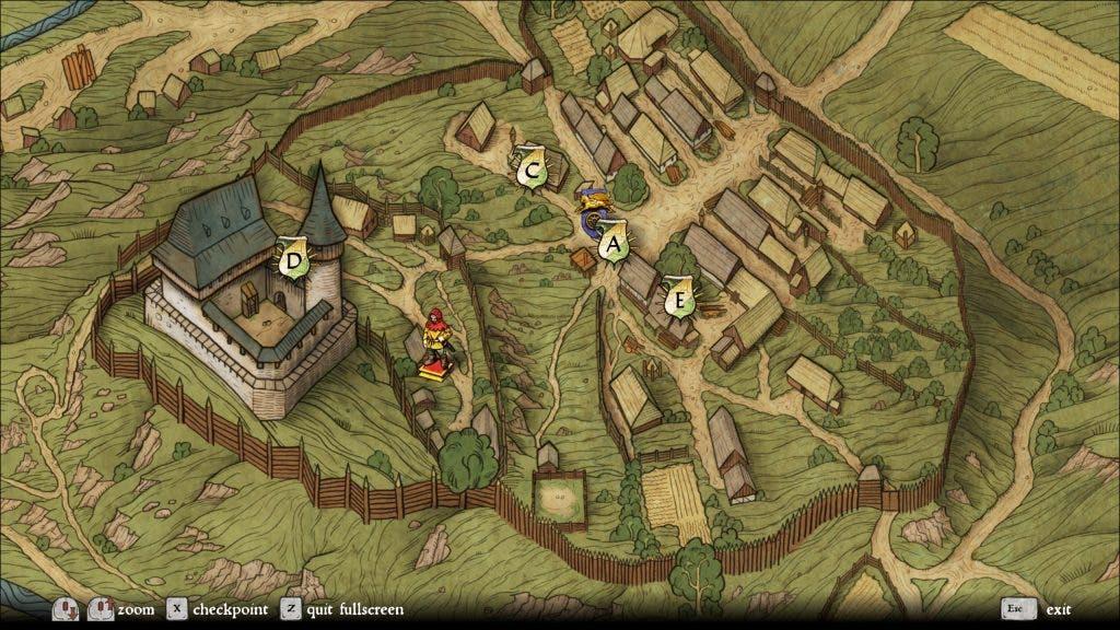 kingdom-come-deliverance_map-of-skalitz