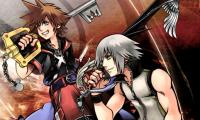 Más imágenes de Kingdom Hearts HD 2.8 centradas en el port de 3DS