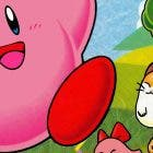 HAL Laboratory celebra el 25 aniversario de Kirby en Miiverse