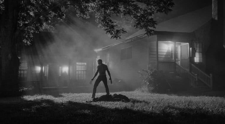 Imagen de Revelada una nueva imagen del posible villano de Logan