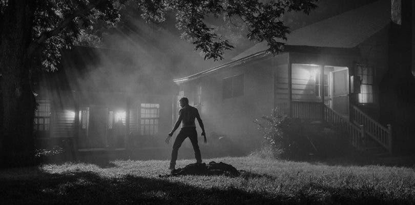 Revelada una nueva imagen del posible villano de Logan