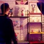Nuevos indicios de que Ubisoft trama algo con Mario y los Rabbids