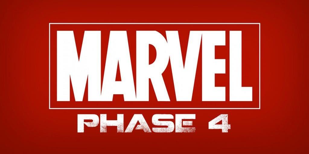 mavel-phase-4-fase