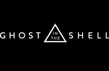 Nuevo y espectacular teaser tráiler de Ghost in the Shell