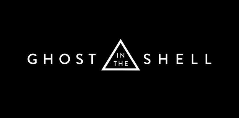 Nuevo y espectacular teaser tráiler de Ghost in the Shell