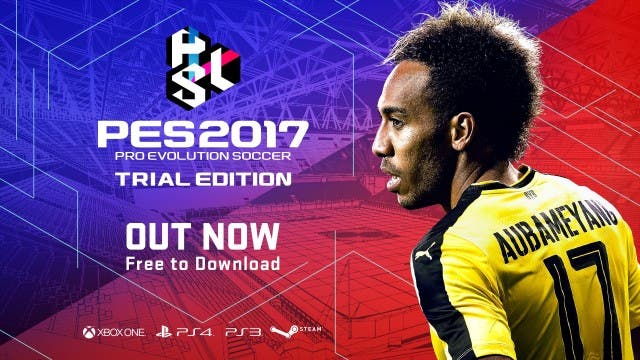 pes2017-trial-edition-pc-640x360