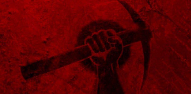 Red Faction deja de estar prohibido en Alemania, 13 años después