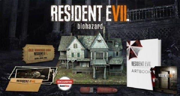 resident-evil-7-edicion-coleccionista