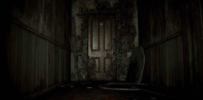 Se conocen los detalles del parche 1.01 de Resident Evil 7