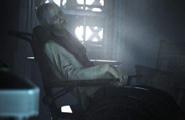 Nuevo anuncio japonés de Resident Evil 7