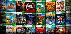 Batman Arkham Origins se suma a los retrocompatibles para Xbox One
