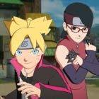 Sarada y Sakura protagonizan el nuevo tráiler de Road to Boruto