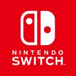 Nintendo Switch se puede reservar en Italia por 399,98€