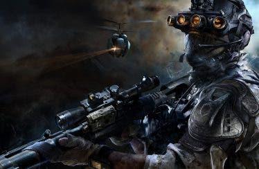 Mira lo que te espera en la beta abierta de Sniper Ghost Warrior 3
