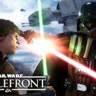 Juega de forma gratuita los DLC de Star Wars: Battlefront