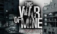 Nuevo DLC gratuito para This War of Mine por su aniversario