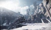 Warhammer: End Times – Vermintide anuncia su primer DLC