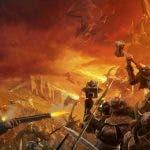 Los Elfos Silvanos llegarán a Total War: Warhammer como DLC