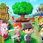 En detalle las novedades de la update de Animal Crossing: New Leaf
