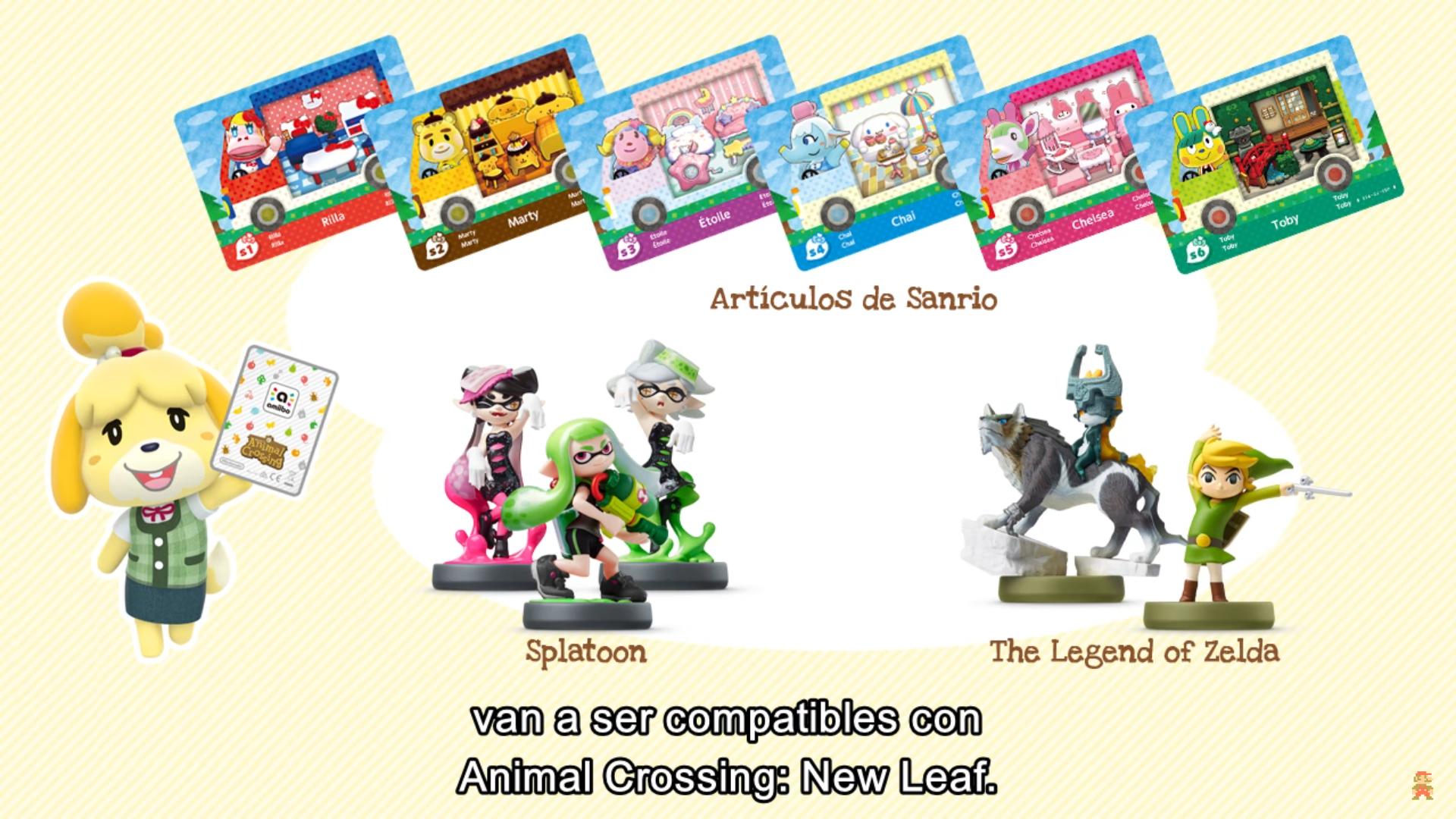 animal-crossing-welcome-amiibo