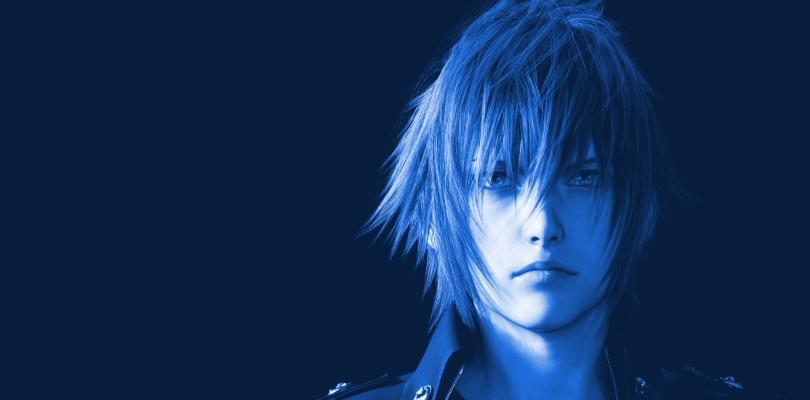 #Vetados. La verdad sobre el análisis de Final Fantasy XV