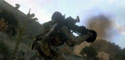 Bohemia Interactive trabaja en dos nuevos títulos