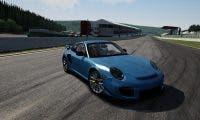 Assetto Corsa recibe el segundo pack de Porsche en PC